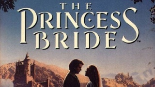As you wish: 'The Princess Bride' comes to Ann Arbor's State Theatre on Friday