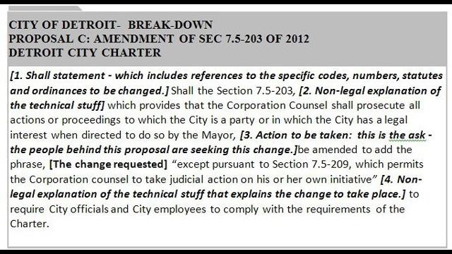 Proposal C Detroit_17228370