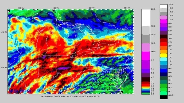 Rainfall-graphic-for-Wednesday-pm.jpg_19697202