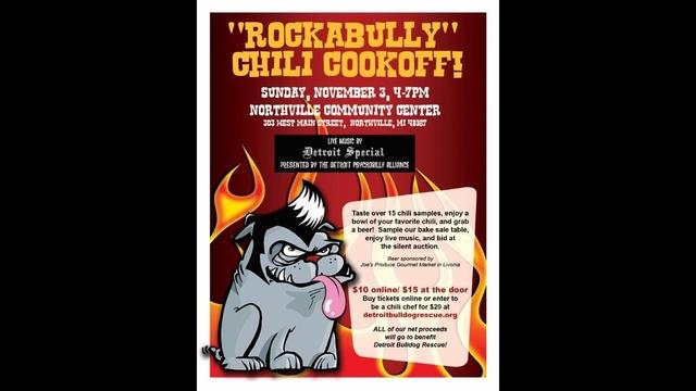 Rockabully-chili-cookoff-flyer.jpg_22717004