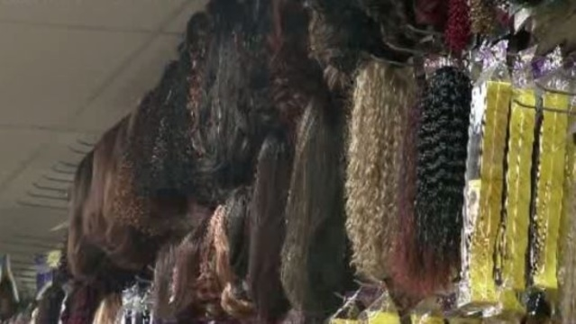 Royal Beauty Supply Detroit break-in hair_15595520