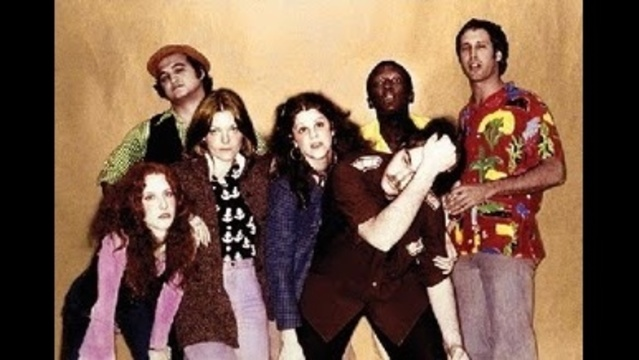 SNL-original-cast.jpg_22154166