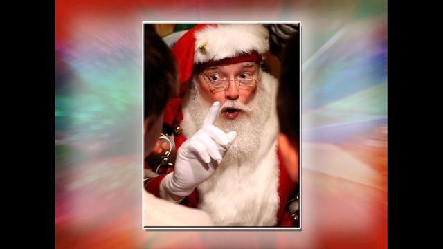 Santa-Claus.jpg_17577098