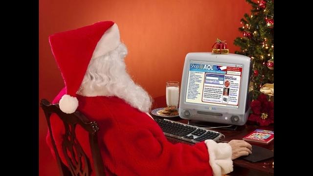 Santa-Shopping.jpg_17080944