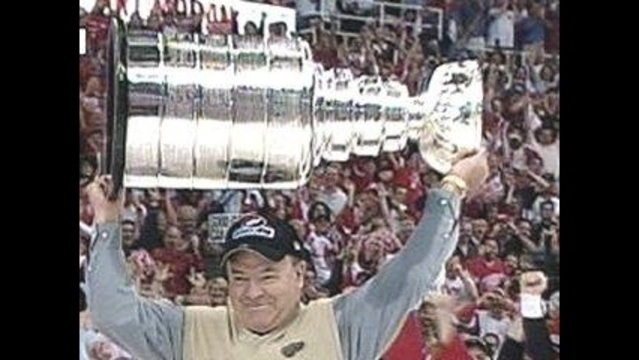 Scotty-Bowman-With-Cup-061302---1512298.jpg_2535780