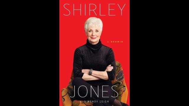 Shirley-Jones-book.jpg_21919844