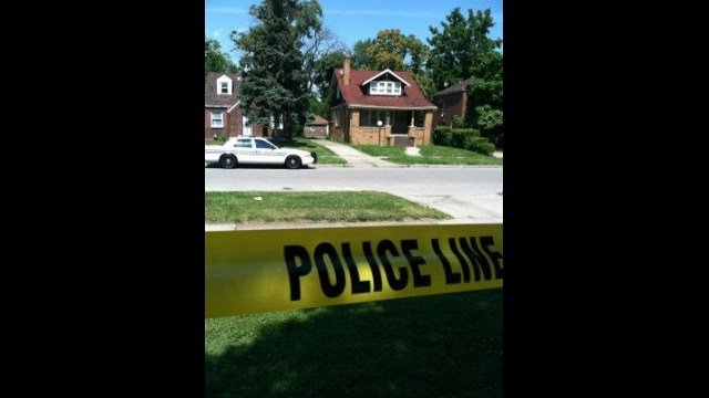 Shooting-on-Wilshire-in-Detroit1.jpg_21516944