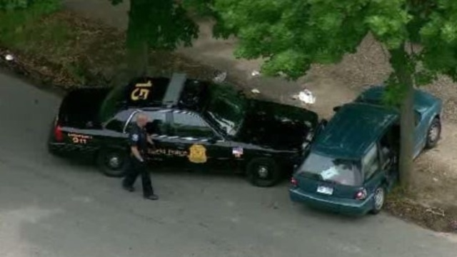 Southfield-police-chase-5-jpg.jpg_15142564
