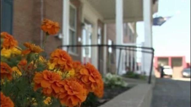 Southgate Manor nursing home 2