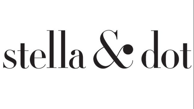 Stella and Dot logo_16967544