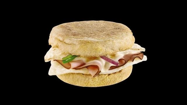 Subway-egg-sandwich.jpg_11974950