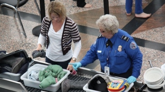 TSA-Gun-security.jpg_17776024