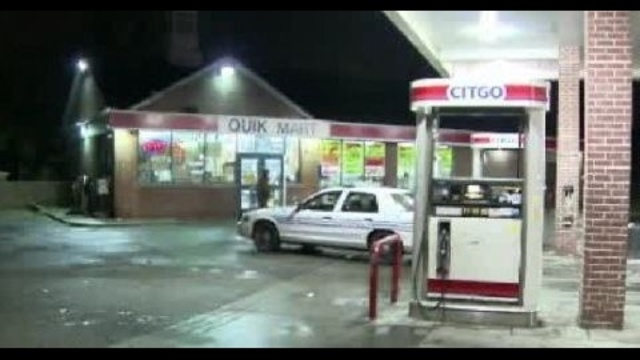 Target-of-October-gas-station-robbery.jpg_17661526