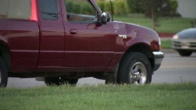 Taylor bike crash shooting 2_16418962