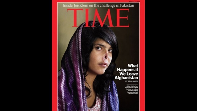 Time-magazine-cover.jpg_19089530