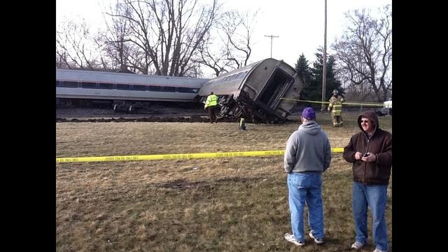 Train-accident-2.jpg_8577118