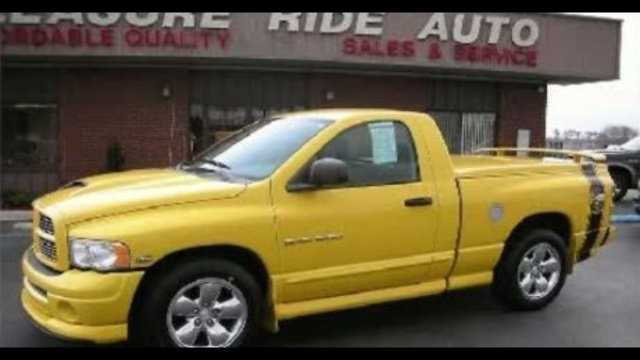Truck stolen from Motor City Casino parking garage_9271122