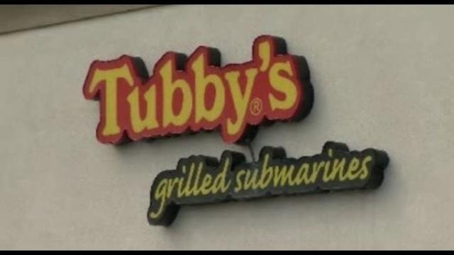 Tubbys-sandwich-shop.jpg_16512224
