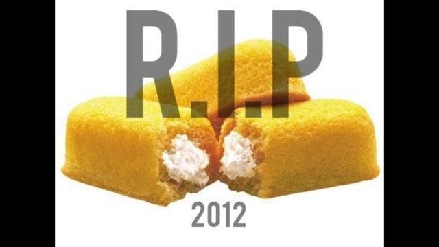 Twinkie-Obit.jpg_18326932