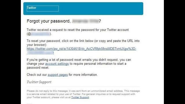 Twitter-security-breach.jpg_17329732