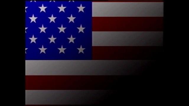 US-Flag.jpg_17387262