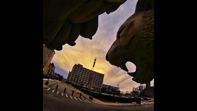 Uniquely Detroit Tigers_20120422