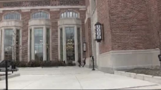 University of Michigan North Quad dorms 2_19513936