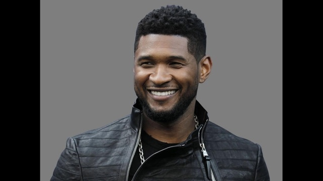 Usher.jpg_16644194