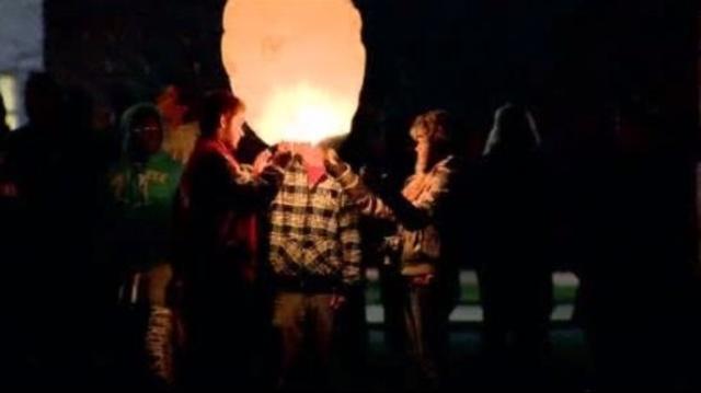 Vigil for Jimmy Williams New Boston_17481430