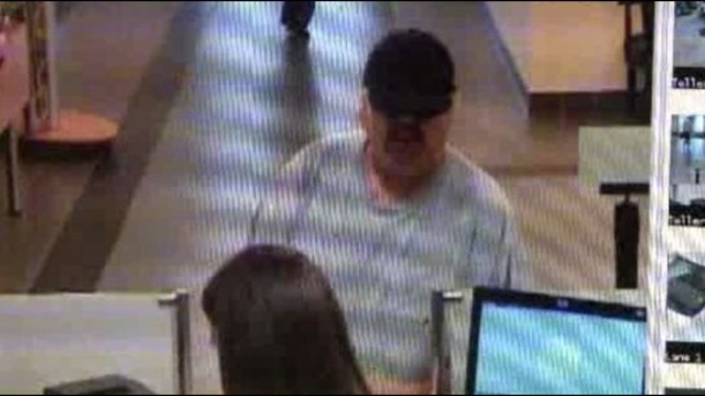 Warren huntington bank robber 2