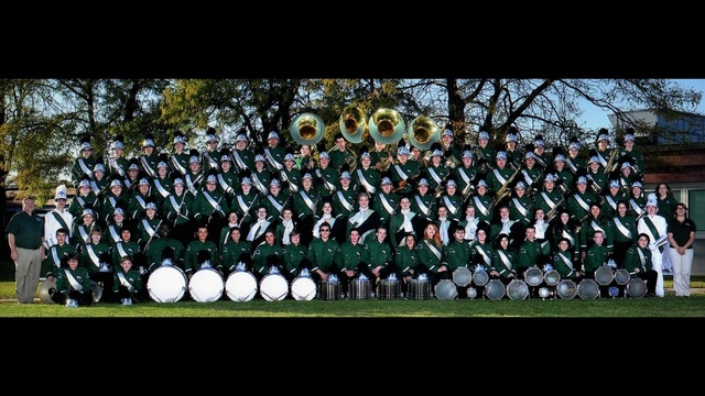 Waterford-Kettering-Marching-Band.jpg_23148968