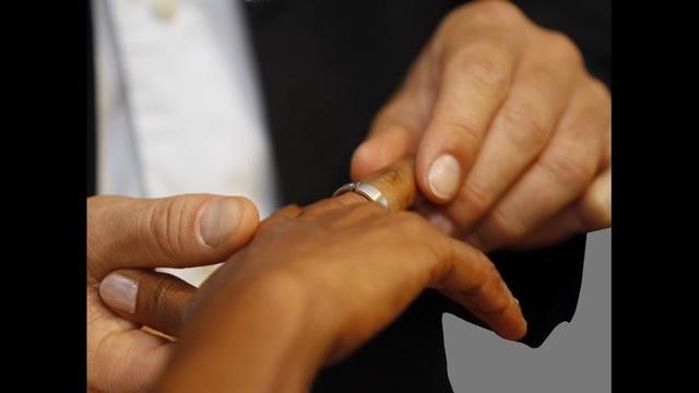 Wedding-Rings.jpg_15190222