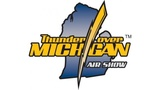 Thunder Over Michigan Rules