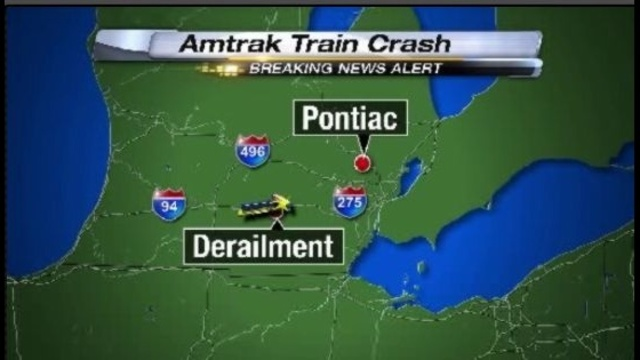 Amtrak train map _8578558