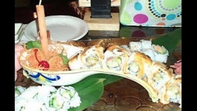 Asashi Sushi_17148416