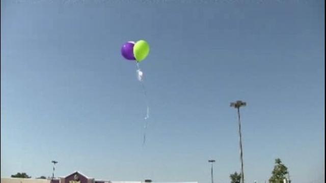 Balloons _16246588