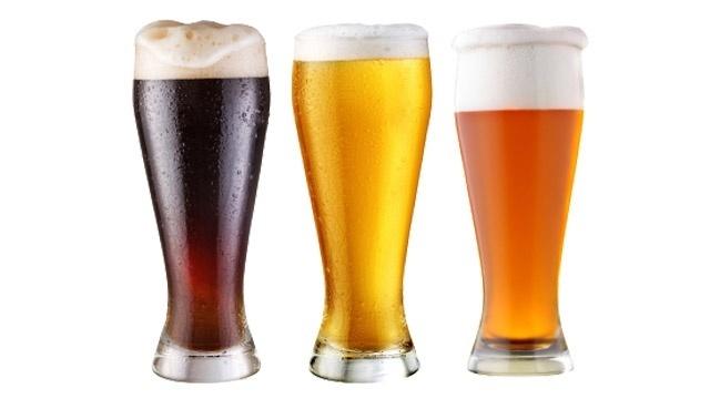 beer_91884