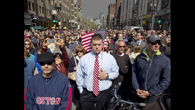 boston-marathon.jpg_23698872