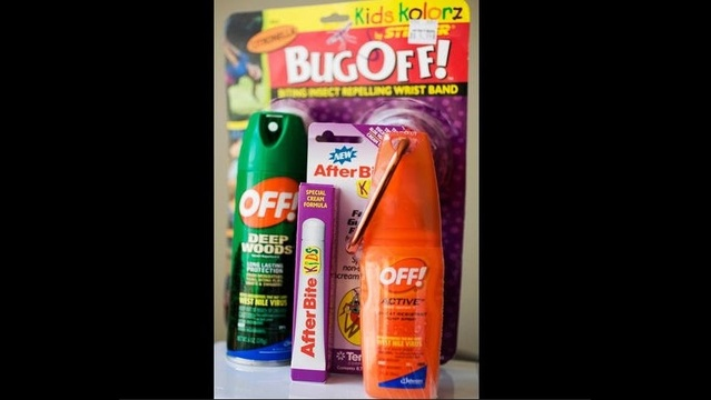 Bug Spray_15385806