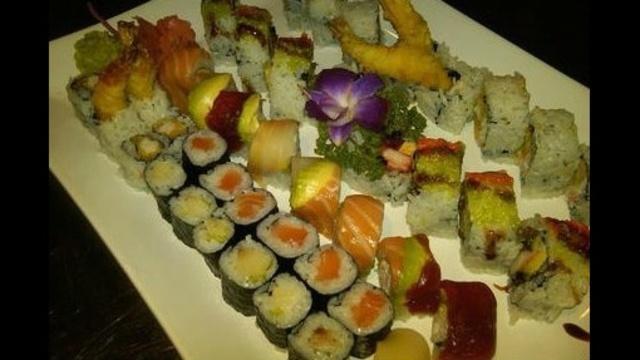Cafe Sushi_17148420