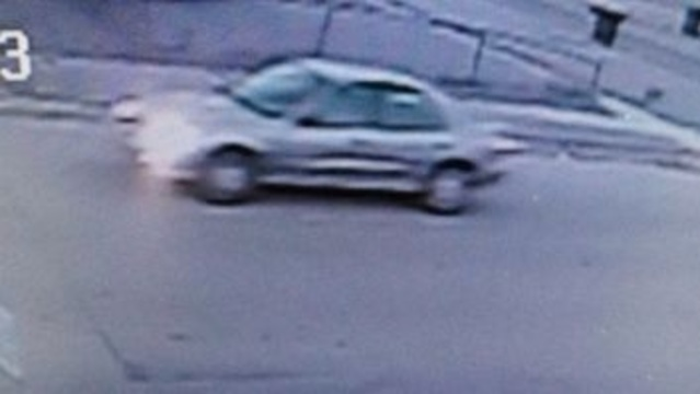 car-in-abuduction.jpg_22335880