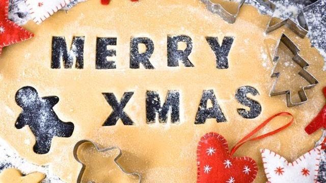 christmas cookies_1943176