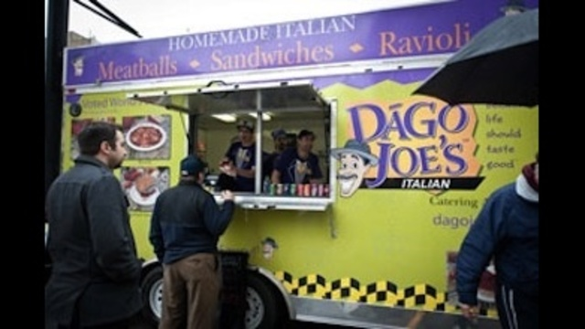 Dago Joes Italian_17076208