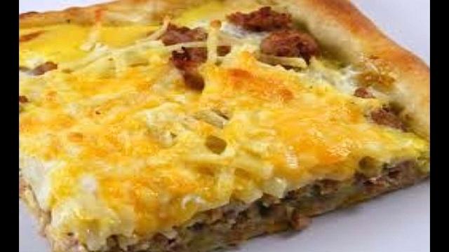 Dearborn Italian Bakery_17069868