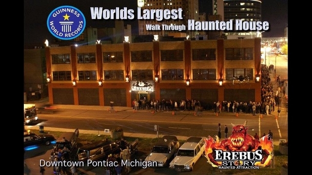 Best Haunted Houses_ Erebus Haunted Attraction_17046872