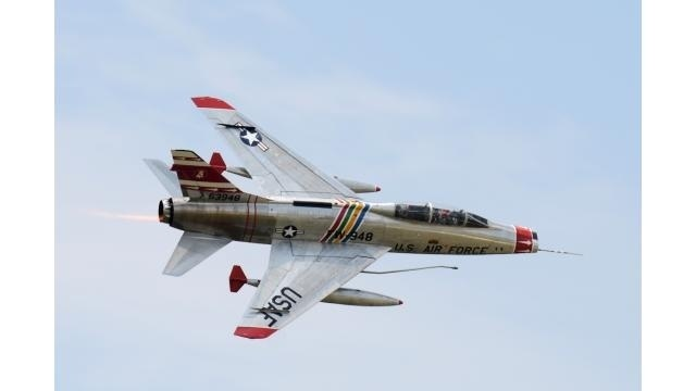 f-100-air-show.jpg_21002554