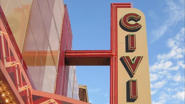 Farmington Civic Theater_17255442