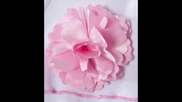 flower on HALO sleeper_21561134