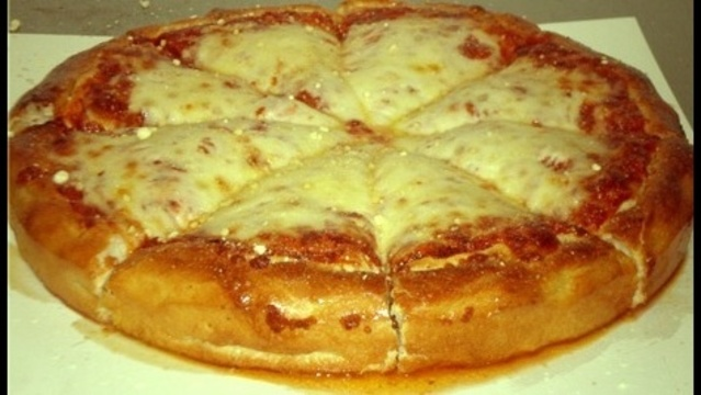 Fred's Pizza_17069866