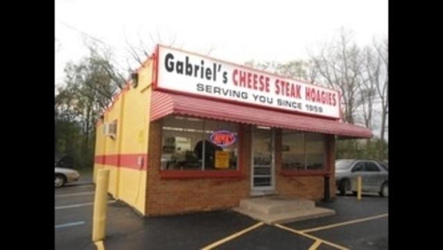 Gabriel's Cheesesteak Hoagies Store_17102978